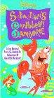 Disney Presents Sebastians Caribbean Jamboree [VHS]