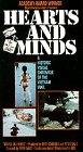 Hearts and Minds [VHS] - Mall Dulles