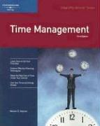 Time Management (Crisp Fifty-Minute Books) PDF