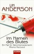 https://www.amazon.de/Im-Namen-Blutes-Lin-Anderson/dp/3442464862/ref=pd_sim_14_1?_encoding=UTF8&psc=1&refRID=PB0EZ5WAB8XXKH78K7SP