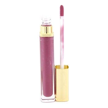 Estee Lauder New Pure Color Gloss - 04 Brazen Berry (Shine) - 6ml/0.2oz