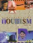 Dimensions of Tourism, Fridgen, Joseph, 0866121048