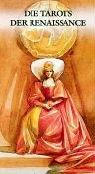 Tarotkarten, Renaissance Tarot