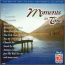 Moments in Time by Delta