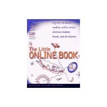 Little Online Book: Gentle Intro Modem Online