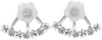 Happystore Jewelry Women...