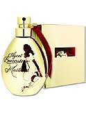 Price comparison product image Agent Provocateur Maitresse by Agent Provocateur for Women 3.4 oz EDP Spray