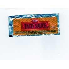 salsa heinz - 3