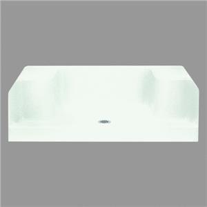 Advantage Shower Receptor - 4
