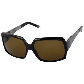Theory Fashion Sunglasses TH210402: - Theory Sunglasses