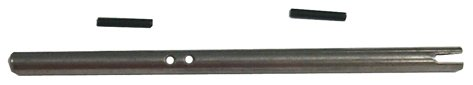 (Sierra International 18-2156 Marine Tilt Shaft for OMC Sterndrive/Cobra Stern)