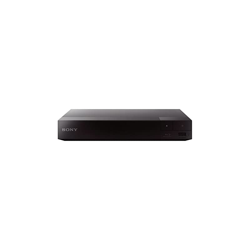 hdi-bdp-s3700e-sony-high-res-audio