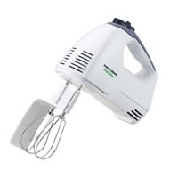 5-Speed Plus Power Boost Hand Mixer