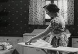 Classic Washing & Laundry Films-5 films dated 1936 through 1958 outlining the wonderful world of wash n Wear. Produced by Handy(Jam)Organization.