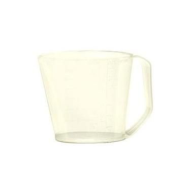 Rubbermaid FGK32CUP Scale Parts Pelouze by Rubbermaid Measuring Cup for model #