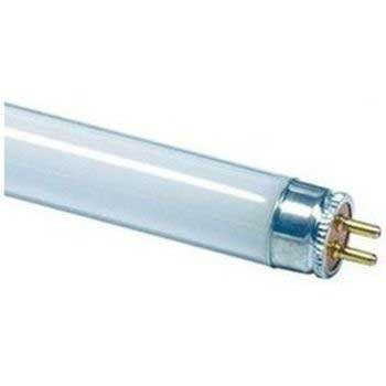 (Current USA 36 Inch 39W Actinic Blue 460nm TrueLumen T5HO Fluorescent Bulb )