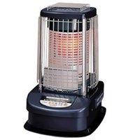 コロナ ニューブルーバーナー GH-B198N 暖房の商品画像