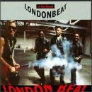 Londonbeat - The Best Singles Of All Time - No. 1s (CD9) - Zortam Music