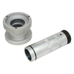 Magnetic Pinion Shaft Seal Installer Tools Equipment Hand Tools (Pinion Seal Installer)