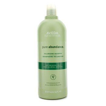 Aveda Pure Abundance Volumizing Shampoo (Salon Product) - 1000ml/33.8oz by AVEDA