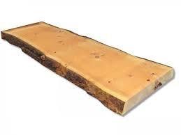 30/mm d/épaisseur x 210/mm x 350/mm de long Pin bois bricolage sculpture bois de pin bois pin cembro Planche Planche de pin D/écoration de pin Parfum