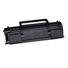 SHRFO45ND - Sharp FO45ND Fax Toner Cartridge