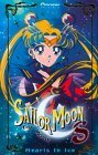 Sailor Moon S The Movie - Hearts in Ice [VHS]