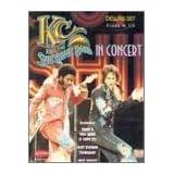 Box of K.C. & Sunshine Band