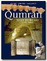 Qumran. Die Schriftrollen vom Toten (Callaway Tote)