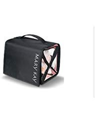 (Mary Kay Travel Roll Up Bag)
