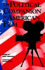 The Political Companion to American Film, Gary Crowdus, 0941702375