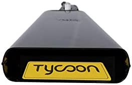 TWCD-L Tycoon Percussion Percussion Effect