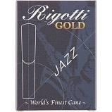 Rigotti Tenor Saxophone Reed (3.0 Strong)