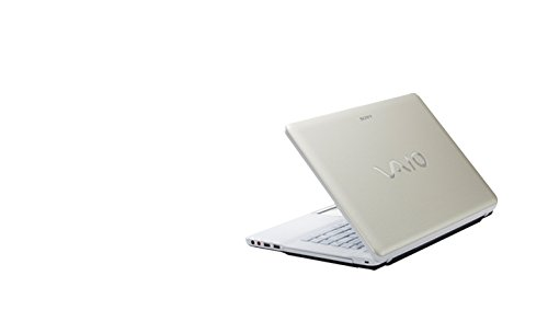 Sony VGN-NW130J,VGN-NW130J/S Notebook ATI Graphics Driver Download
