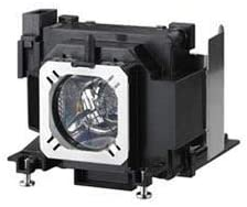Replacement for Panasonic Pt-lx22 Lamp /& Housing Projector Tv Lamp Bulb by Technical Precision