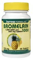 Bromelain 1000