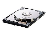 Samsung MP0603H 60GB Hard Drive
