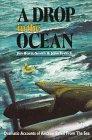 A Drop in the Ocean: Ditchings in World War II