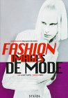 Fashion Images De Mode No. 1