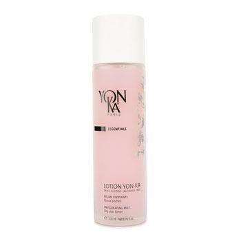 Essentials Lotion Yon-Ka Dry Skin Toner (PS) - Refreshing & Invigorating - 200ml/6.76oz YonKa Lotion 30110