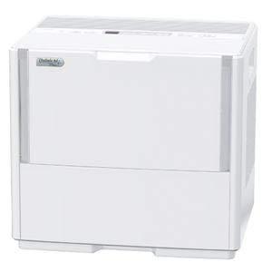 【売れ筋】 ダイニチ工業 大型ハイブリット加湿器 HD-152 ダイニチ工業 HD-152 ホワイト ホワイト B07RJFM3KC, アジアンマーケットプレイス:ab356825 --- svecha37.ru