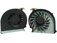 hp 2000 cooling fan - 7