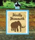 Woolly Mammoth, Michael P. Goecke, 1577659716