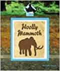 Woolly Mammoth Descargar ebooks PDF
