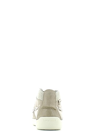 Stonefly 104872 Ankle Man Cord