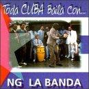 Toda Cuba Baila Con