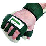 PRO Rest Hand Splint Orthosis (Small - Left)