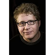 Josh Neufeld