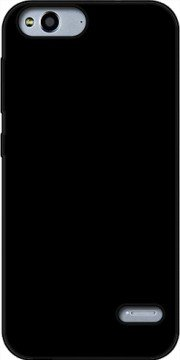 MOBILINNOV Funda Carcasa para ZTE Blade S6 Lux Diseno ...