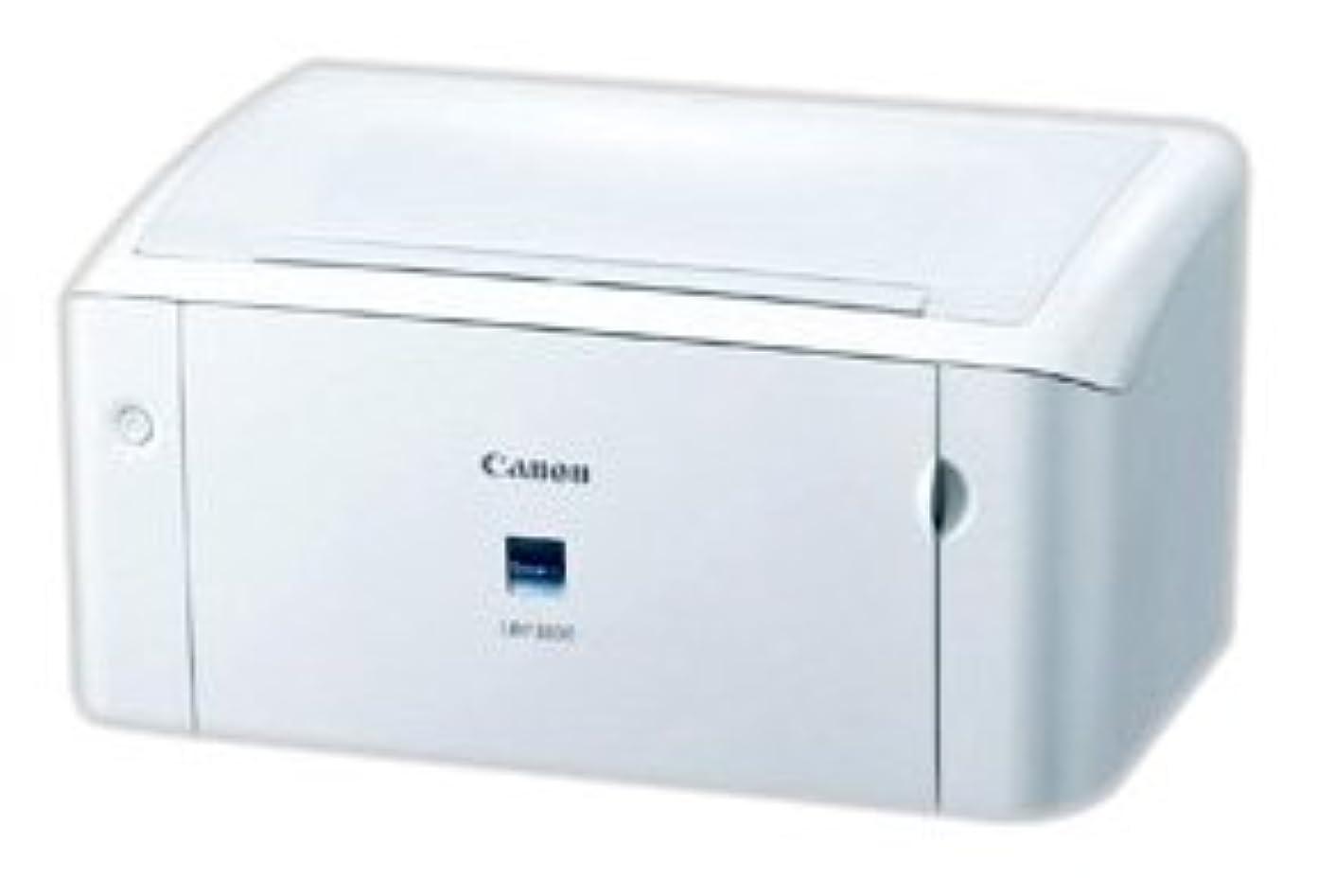 罹患率ミルク交換可能Canon レーザープリンター A4 カラー複合機 Satera MF735Cdw